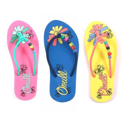 O'Neill EKIKA Girls Flip Flops Teens Sandals