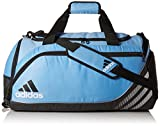 adidas Team Speed Duffel Bag (Medium)