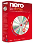 NERO Burn Express (PC)