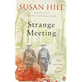 Strange Meetingby Susan Hill