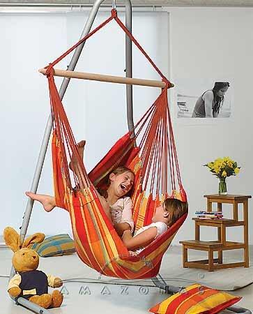 liste de naissance de elisabeth et fabien sur mes envies. Black Bedroom Furniture Sets. Home Design Ideas