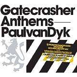 Gatecrasher Trance Anthem 2010