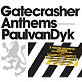 "Gatecrasher Trance Anthem 2010von ""Various"""