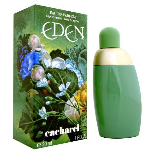 eden-for-women-by-cacharel-30-ml-edp-spray