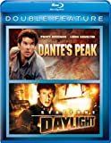 Dantes Peak / Daylight Double Feature [Blu-ray]