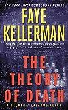 The Theory of Death Intl: A Decker/Lazarus Novel (Decker/Lazarus Novels)