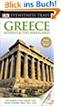 DK Eyewitness Travel Guide: Greece, A...
