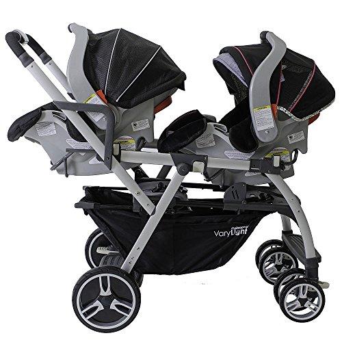 Joovy Maxi Cosi Caboose Varylight Car Seat Adapter Dealtrend