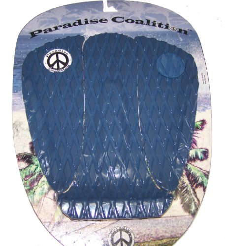 paradise-coaltion-core-surfboard-traction-pad-navy