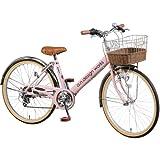 子供用自転車のオススメ | 安く ...