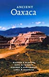 img - for Ancient Oaxaca (Case Studies in Early Societies) by Richard E. Blanton (1999-06-13) book / textbook / text book