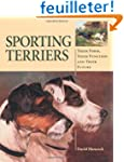 Sporting Terriers: Their Form, Their...