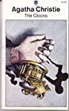 The Clocks (000613694X) by Agatha Christie