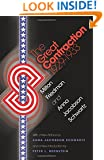 The Great Contraction, 1929-1933 (Princeton Classic Editions)