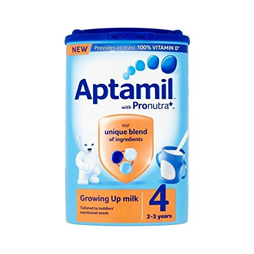 Aptamil-Growing-Up-Milchpulver-fr-Kleinkinder-2yr-800-g-Packung-mit-2