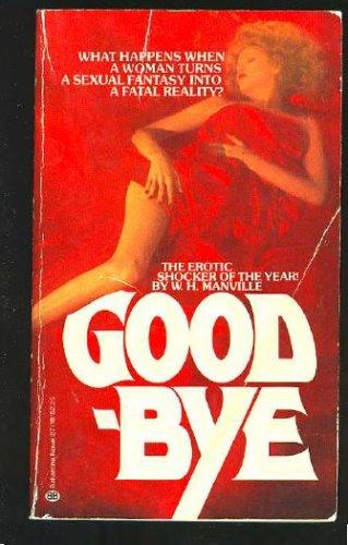 Image for Goodbye