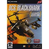 DCS: Black Shark (PC CD)by The Fighter Collection