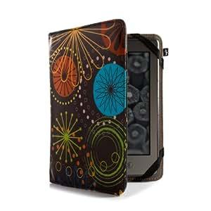 Proporta 06136 mobile device cases