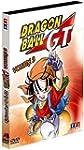 Dragon Ball GT, vol. 3