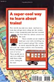 New York City Subway Trains: 12 Classic Punch and Build Trains