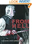 From Hell - New Cover Edition