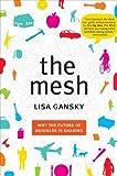 The Mesh