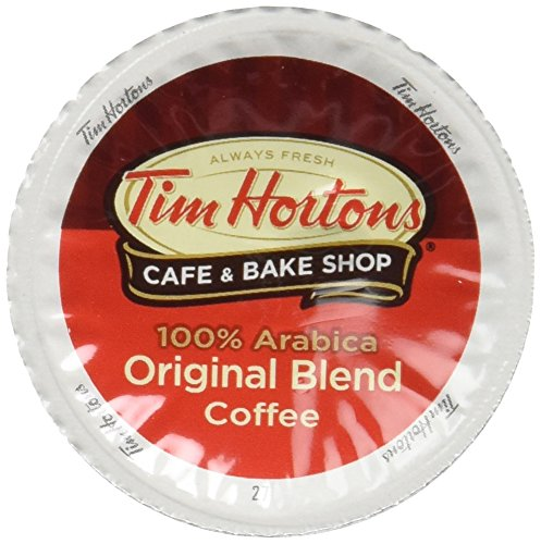 tim-hortons-single-serve-coffee-cups-regular-24-count