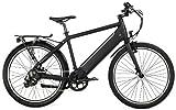 Revoebike 2.0 Vélo