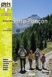 Balades en famille autour de Serre-Ponçon