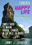 Forever  Happy life The Advanced: Sim...