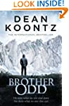 Brother Odd (Odd Thomas 3)