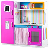 Plum Cottage Wooden Role Play Kitchen