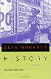 img - for History: A Novel book / textbook / text book