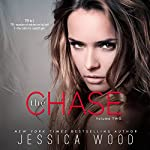 The Chase, Volume 2 | Jessica Wood