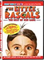Little Rascals: Best of Our Gang (Full) [DVD]<br>$349.00