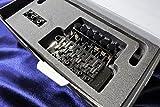 Floyd Rose Special / Black Nickel フロイドローズ・スペシャル