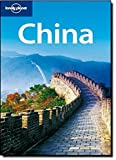 img - for Lonely Planet China (Country Travel Guide) by Damian Harper (2009-05-01) book / textbook / text book