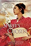 Spirits Chosen (Princesses of Myth)