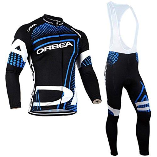 sniys-mens-pro-ciclismo-jersey-manga-larga-bicicleta-equipo-racing-top-3d-gel-acolchado-bib-shorts-s