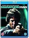 Marathon Man [Blu-ray] [1976] [Region Free]