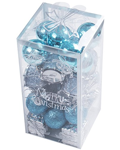 32pcs-Shatterproof-Xmas-Balls-Ornaments-for-Christmas-Tree-Branches-Home-Yard-Decor-Decoration