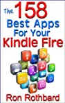 The 158 Best Apps For Your Kindle Fire