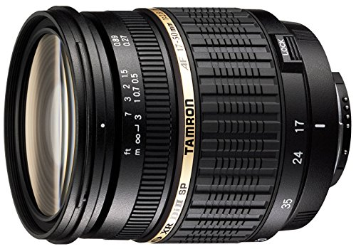 tamron-sp-af-17-50mm-f-28-xr-di-ii-ld-aspherical-if-lens-for-canon