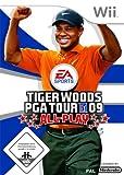 Tiger Woods PGA Tour 09 - All-Play