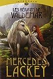 Les Hérauts de Valdemar, L'intégrale : Les flèches de la reine ; L'envol de la flèche ; La chute de la flèche