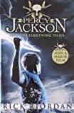 Rick Riordan Percy Jackson and the Lightning Thief