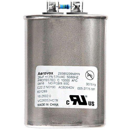1000 Watt High Pressure