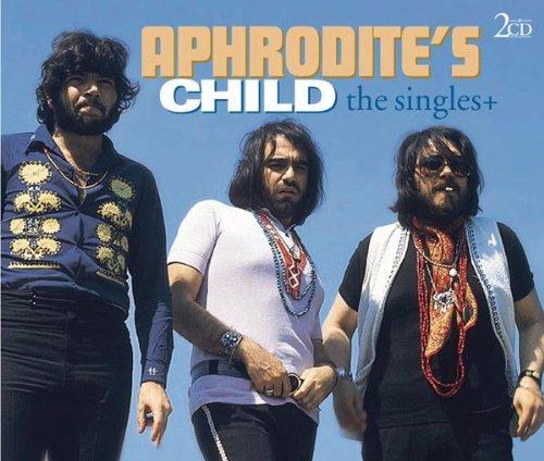 Aphrodites child - Las Chatarritas de Puchi - Zortam Music