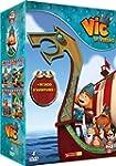 Vic le Viking - Vol. 1 � 4