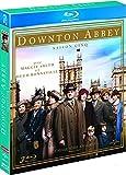 Downton Abbey - Saison 5 (blu-ray)